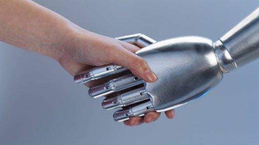 arbeit-vier-punkt-null-kollege-roboter-100__v-gseagaleriexl